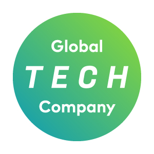 Global Tech Company Techfootin auction consignor